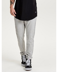graue Jogginghose von ONLY & SONS