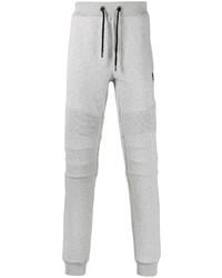 graue Jogginghose von Philipp Plein