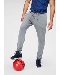 graue Jogginghose von Under Armour
