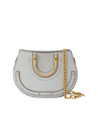 Chloe medium 7553294