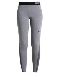 Nike medium 5204442