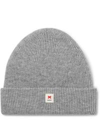 graue Mütze von Best Made Company