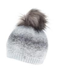 graue Mütze von Chillouts