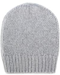 graue Mütze von Eleventy