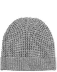 graue Mütze von Madeleine Thompson