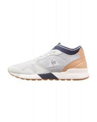 Le coq sportif medium 4422376