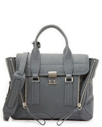 3 1 phillip lim medium 814432