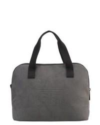 Adidas medium 4122083