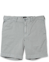 Graue shorts original 488070