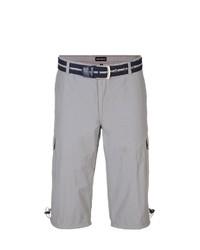 graue Shorts von Bernd Berger