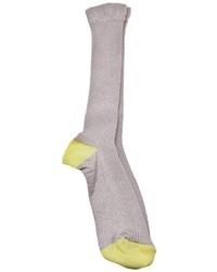 graue Socken von Sofie D'hoore