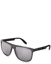 graue Sonnenbrille von Carrera