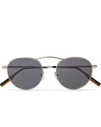 graue Sonnenbrille von Ermenegildo Zegna