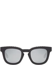 graue Sonnenbrille von Givenchy