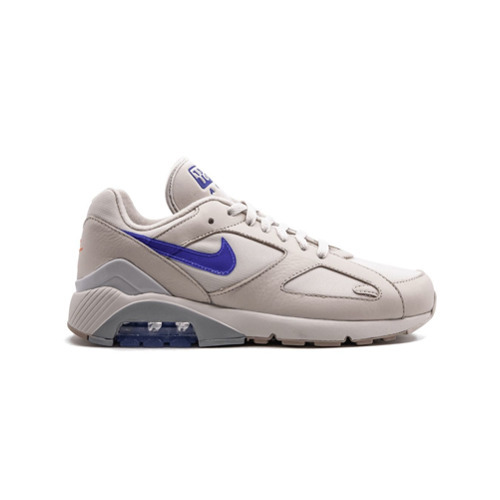 new products 37a88 a2eb4 ... graue Sportschuhe von Nike ...