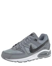 graue Sportschuhe von Nike Sportswear