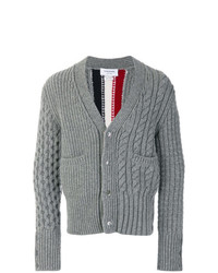 Thom browne medium 8237695
