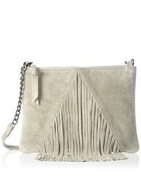 graue Taschen von Vero Moda