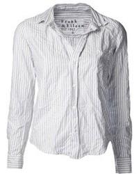 Bluse mit knoepfen medium 42826