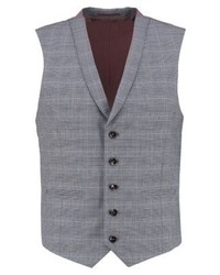Burton menswear london medium 3832675
