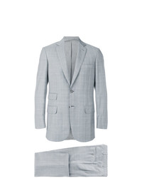 Brioni medium 7445209