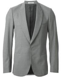 grauer Anzug von Paul Smith