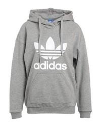 Adidas medium 3945006