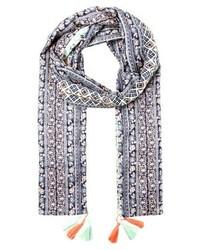 Pepe jeans medium 4139077