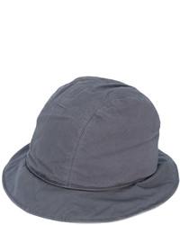 grauer Hut von Sacai