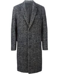 grauer mantel mit fischgr tenmuster graues wollsakko mit fischgr tenmuster grauer pullover mit. Black Bedroom Furniture Sets. Home Design Ideas
