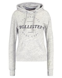 Hollister co medium 3945008