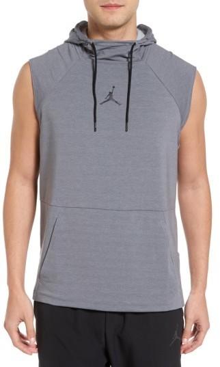 big discount reasonably priced fashion styles €56.26, grauer Pullover mit einem Kapuze