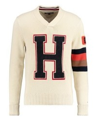 Tommy hilfiger medium 5220695