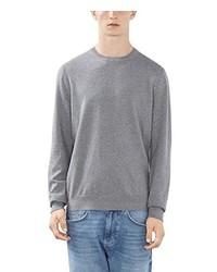 grauer Pullover von ESPRIT Collection