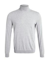 Zalando essentials medium 4987681