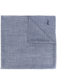 Brioni medium 3742797