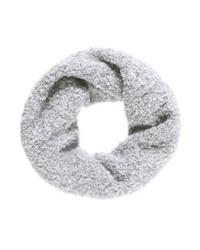 grauer Schal von Replay