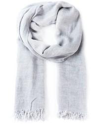 grauer Schal von Vince