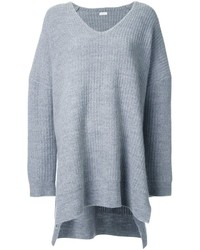 Oversize pullover medium 842557