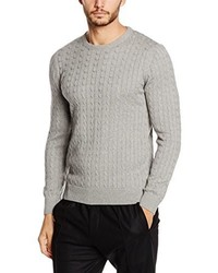 Paul james knitwear limited medium 939582