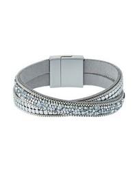 graues Armband von Tamaris