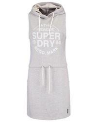 Superdry medium 6478052