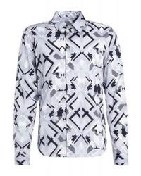 Versace medium 5313710
