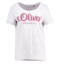 S oliver medium 4729340