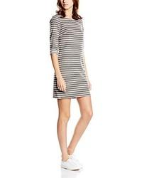 graues Kleid von Only