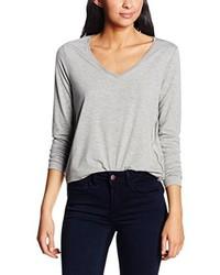 Vila clothes medium 1103879