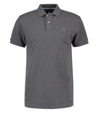 Hackett london medium 4204028