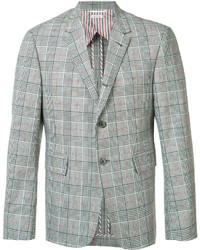 Thom browne medium 4991745