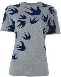 Modische Samt T-shirt für Damen für Winter 2019 kaufen   Damenmode 0ef16a7465