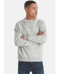 graues Sweatshirt von BLEND